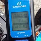 143,5km/h
