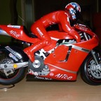 Thunder Tiger Ducati Desmosedici